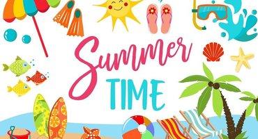 Summer of Opportunities 2019