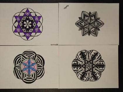 Art & Design 2