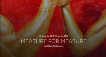 Measure for Measure Trip