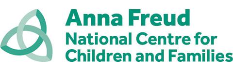 Af logo green new