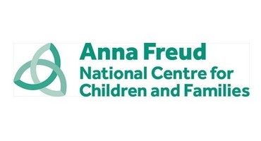 The Anna Freud National Centre for Children and Families