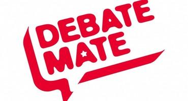 Debate Mate Victory!